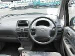 Used 1998 TOYOTA COROLLA SPACIO BF69305 for Sale Image 21