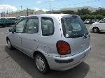 Used 1998 TOYOTA COROLLA SPACIO BF69305 for Sale Image 3