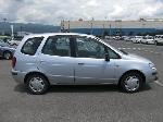 Used 1998 TOYOTA COROLLA SPACIO BF69305 for Sale Image 6