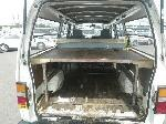 Used 1995 NISSAN CARAVAN VAN BF69366 for Sale Image 21