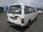Used 1995 NISSAN CARAVAN VAN BF69366 for Sale Image 5