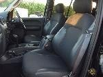 Used 2003 JEEP CHEROKEE BF69239 for Sale Image 18