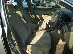 Used 2001 TOYOTA COROLLA SEDAN BF69241 for Sale Image 17