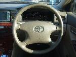 Used 2001 TOYOTA COROLLA SEDAN BF69241 for Sale Image 21
