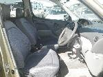 Used 2000 TOYOTA FUN CARGO BF69369 for Sale Image 17