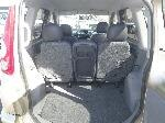 Used 2000 TOYOTA FUN CARGO BF69369 for Sale Image 20