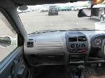 Used 2001 SUZUKI SWIFT BF69311 for Sale Image 22