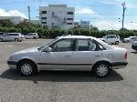 Used 1995 TOYOTA SPRINTER SEDAN BF69314 for Sale Image 2