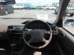 Used 1995 TOYOTA SPRINTER SEDAN BF69314 for Sale Image 21