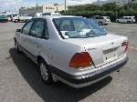 Used 1995 TOYOTA SPRINTER SEDAN BF69314 for Sale Image 3