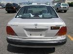 Used 1995 TOYOTA SPRINTER SEDAN BF69314 for Sale Image 4
