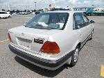 Used 1995 TOYOTA SPRINTER SEDAN BF69314 for Sale Image 5