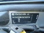 Used 2001 VOLKSWAGEN POLO BF69316 for Sale Image 27