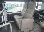 Used 2000 TOYOTA HIACE COMMUTER BF69347 for Sale Image 19