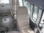 Used 2000 TOYOTA HIACE COMMUTER BF69347 for Sale Image 20