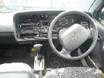 Used 2000 TOYOTA HIACE COMMUTER BF69347 for Sale Image 22