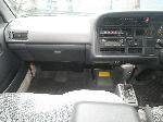Used 2000 TOYOTA HIACE COMMUTER BF69347 for Sale Image 23
