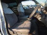 Used 2004 NISSAN CARAVAN VAN BF69245 for Sale Image 17