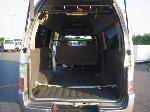 Used 2004 NISSAN CARAVAN VAN BF69245 for Sale Image 20