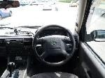 Used 1999 LAND ROVER DISCOVERY BF69372 for Sale Image 21