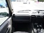Used 1999 LAND ROVER DISCOVERY BF69372 for Sale Image 22