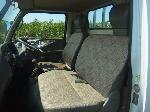 Used 1997 MITSUBISHI CANTER BF69211 for Sale Image 18