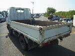 Used 1997 MITSUBISHI CANTER BF69211 for Sale Image 3
