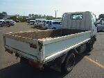 Used 1997 MITSUBISHI CANTER BF69211 for Sale Image 5