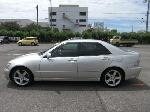 Used 2000 TOYOTA ALTEZZA BF69374 for Sale Image 2