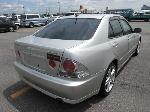 Used 2000 TOYOTA ALTEZZA BF69374 for Sale Image 5
