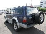 Used 1996 TOYOTA HILUX SURF BF69375 for Sale Image 3