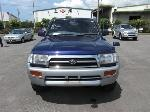 Used 1996 TOYOTA HILUX SURF BF69375 for Sale Image 8