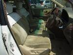 Used 2002 TOYOTA HARRIER BF69281 for Sale Image 17
