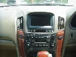 Used 2002 TOYOTA HARRIER BF69281 for Sale Image 23