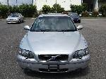 Used 2001 VOLVO S60 BF69319 for Sale Image 8