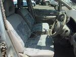 Used 1999 MAZDA PREMACY BF69249 for Sale Image 17