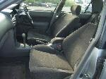 Used 1998 TOYOTA COROLLA SEDAN BF69284 for Sale Image 18