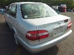Used 1998 TOYOTA COROLLA SEDAN BF69284 for Sale Image 3