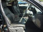 Used 2005 JEEP GRAND CHEROKEE BF69215 for Sale Image 17