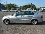Used 1999 BMW 3 SERIES BF69355 for Sale Image 2