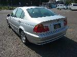 Used 1999 BMW 3 SERIES BF69355 for Sale Image 3