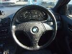 Used 2000 BMW 3 SERIES BF69285 for Sale Image 21