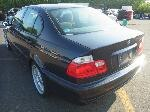 Used 2000 BMW 3 SERIES BF69285 for Sale Image 3