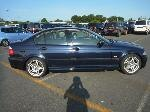 Used 2000 BMW 3 SERIES BF69285 for Sale Image 6