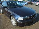 Used 2000 BMW 3 SERIES BF69285 for Sale Image 7