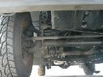 Used 1997 JEEP GRAND CHEROKEE BF69382 for Sale Image 13