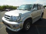 Used 1999 TOYOTA HILUX SURF BF69219 for Sale Image 1