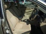 Used 2003 TOYOTA COROLLA SEDAN BF69256 for Sale Image 17