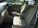 Used 2003 TOYOTA COROLLA SEDAN BF69256 for Sale Image 18