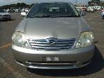 Used 2003 TOYOTA COROLLA SEDAN BF69256 for Sale Image 8